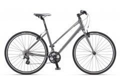 Женский велосипед Giant ESCAPE 2 W (2012)