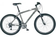 Горный велосипед Giant Rincon (2006)