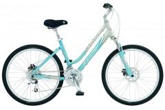 Женский велосипед Giant Sedona Lx LDS (2007)