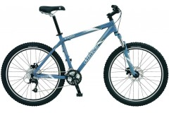 Горный велосипед Giant Yukon Disc (2007)