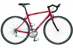 Шоссейный велосипед Giant OCR 3 (2007)