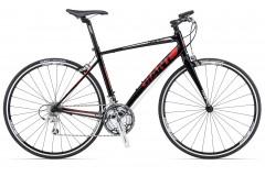 Городской велосипед Giant Rapid 3 (2013)