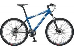 Горный велосипед Giant XtC HB 2 (2008)