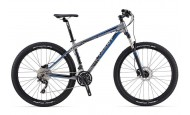Горный велосипед Giant Talon 27.5 2 LTD (2014)