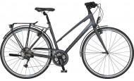 Женский велосипед Giant Aero RS 1 LDS (2014)