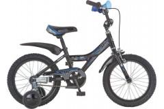 Детский велосипед Giant Animator (2010)