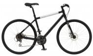 Городской велосипед Giant Seek 2 (2010)