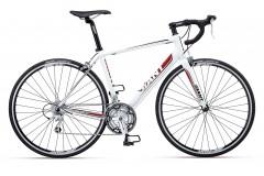 Шоссейный велосипед Giant Defy 4 TRI (2012)