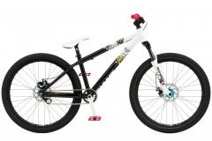 Экстремальный велосипед Giant STP SS (2010)