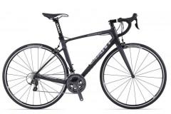 Шоссейный велосипед Giant Defy Advanced 1 (2014)