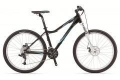 Женский велосипед Giant Revel 1 W (2013)