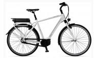 Электровелосипед Giant Prime E+ (2014)