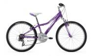 Подростковый велосипед Giant Areva 2 24 (2013)