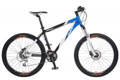 Горный велосипед Giant Terrago 1 (2009)