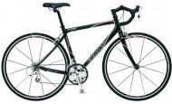 Шоссейный велосипед Giant OCR 2 (2007)