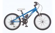 Подростковый велосипед Giant MTX 150 Boy (2010)