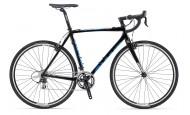 Шоссейный велосипед Giant TCX 1 (2013)