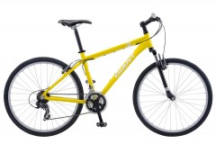 Горный велосипед Giant SNAP 21S (2012)