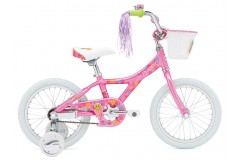 Детский велосипед Giant Puddin (2009)