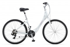 Женский велосипед Giant Sedona W (2013)