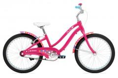Детский велосипед Giant Bella Girl (2011)