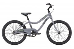 Детский велосипед Giant Moda 20 (2013)