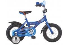 Детский велосипед Giant Animator 12 (2011)