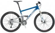 Двухподвесный велосипед Giant ANTHEM 1 (2008)