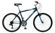 Горный велосипед Giant Rock Se (2007)