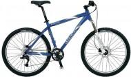 Горный велосипед Giant Rainier (2006)