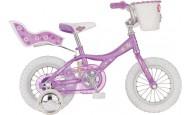 Детский велосипед Giant Holly 12 (2010)