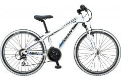 """Подростковый велосипед Giant XtC Jr 1 24"""" (2012)"""
