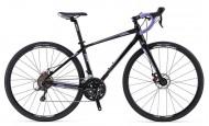 Женский велосипед Giant Invite 2 (2014)