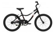 Детский велосипед Giant Moda (2011)