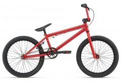 Экстремальный велосипед Giant Method 03 (2012)