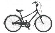 Комфортный велосипед Giant Suede GX (2008)