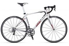 Шоссейный велосипед Giant Defy Advanced 1 CD20 (2012)