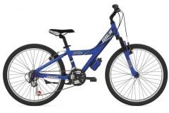 Подростковый велосипед Giant MTX 225 Fs Boys (2007)