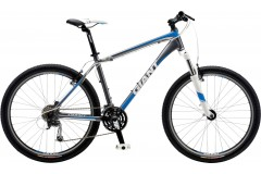 Горный велосипед Giant Revel 1V (2011)