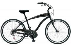 Комфортный велосипед Giant Simple 7 (2006)