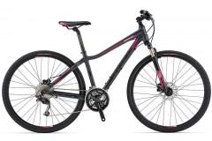 Женский велосипед Giant Rove 0 (2014)