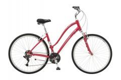 Женский велосипед Giant Cypress W (2010)
