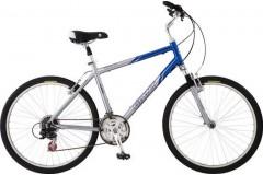 Комфортный велосипед Giant Sedona New GTS (2007)