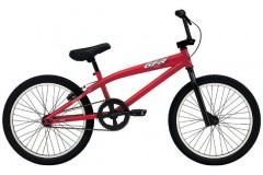 Экстремальный велосипед Giant GFR FW (2006)
