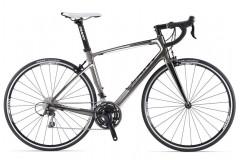 Шоссейный велосипед Giant Defy Composite 2 triple (2014)