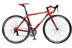 Шоссейный велосипед Giant SCR 2 (2010)