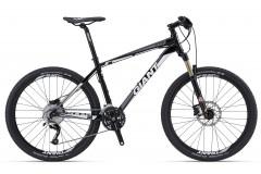 Горный велосипед Giant XTC 1 (2012)