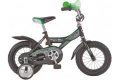 Детский велосипед Giant Animator 12 (2010)