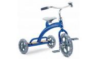 """Детский велосипед Giant Tricycle 10""""-12"""" (2009)"""