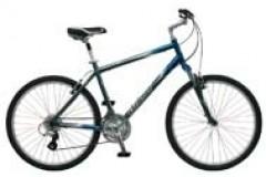 Комфортный велосипед Giant Sedona Cx (2006)